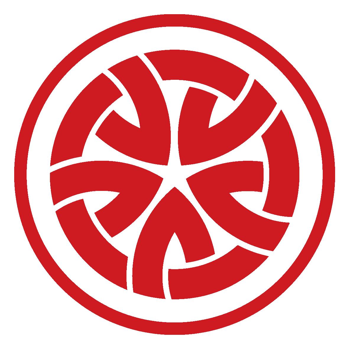 Kagami-ryú